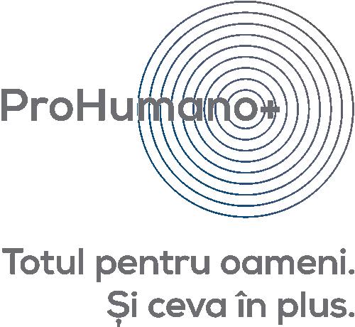logo_ProHumano_cercuri_slogan