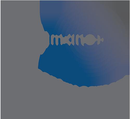 Prima pagină ProHumano+ Produse pentru sistemul nervos periferic, articulații și ficat